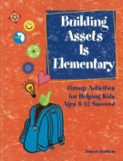 Building Assets Is Elementary