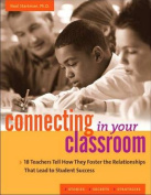 Connecting in Your Classroom