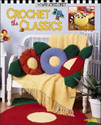 Crochet Classics