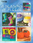 4 Seasons of Fleece
