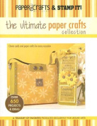 Papercraft Stamp it Ultimate Paper Craft