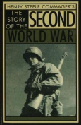The Story of the Second World War