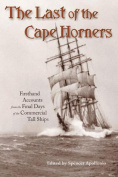The Last of the Cape Horners