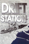 Drift Station
