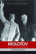 Molotov: Stalin's Cold Warrior