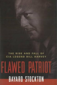 Flawed Patriot