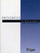 Progress in Bioceramics