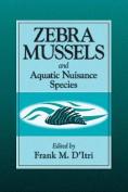 Zebra Mussels and Aquatic Nuisance Species