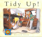 Tidy Up! (Small World