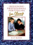 Designing Professional Portfolios for Change