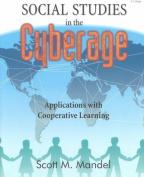 Social Studies in the Cyberage
