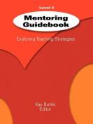 Mentoring Guidebook Level 2