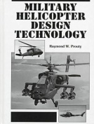 Military Helicopter Design Technology