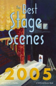 The Best Stage Scenes