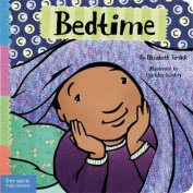 Bedtime (Toddler Tools) [Board book]
