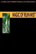 Magic of Ruin Mist