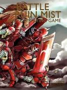 Battle for Ruin Mist
