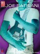Play it Like it is Guitar