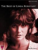 Best of Linda Ronstadt