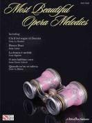 Most Beautiful Opera Melodies