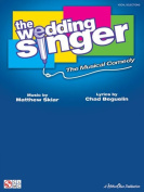 The Wedding Singer - The Musical Comedy