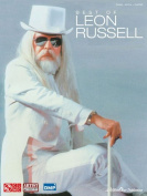 Best of Leon Russell