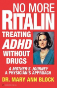 No More Ritalin