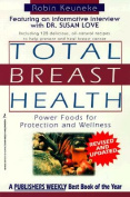Total Breast Health