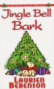 Jingle Bell Bark