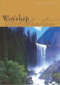 Worship Celebration (Video