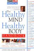 The Healthy Mind, Healthy Body Handbook
