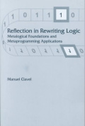 Reflection in Rewriting Logic