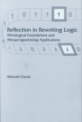 Reflection in Rewriting Logic