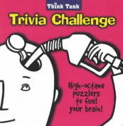 The Think Tank Trivia Challenge