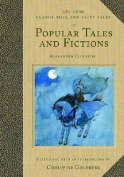 Popular Tales and Fictions
