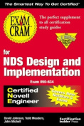 NDS Design and Implementation Exam Cram