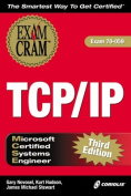 MCSE TCP/IP Exam Cram