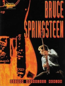 Bruce Springsteen -- Guitar Anthology