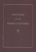 New Music of the Nordic Countries
