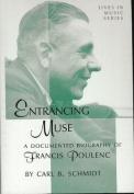 Entrancing Muse