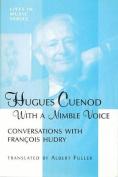 Hugues Cuenod
