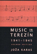 Music in Terezin