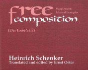 Free Composition