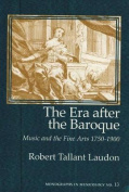 Era After The Baroque
