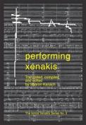 Performing Xenakis
