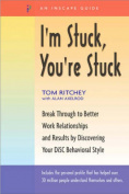 I'm Stuck You're Stuck