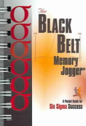 The Black Belt Memory Jogger