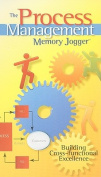 The Process Management Memory Jogger