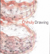 Chihuly Drawing