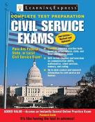 Civil Service Exams (Civil Service Exam